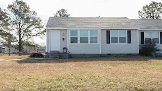 investment property - 316 Starling St # 318, Jacksonville, NC 28540, Onslow - main image