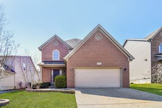 investment property - 8810 Eli Dr, Louisville, KY 40291, Jefferson - main image