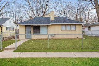 investment property - 6078 N 39th St, Milwaukee, WI 53209, Milwaukee - main image