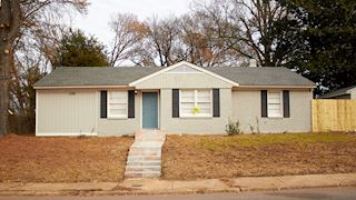 investment property - 3082 Overton Crossing St, Memphis, TN 38127, Shelby - main image