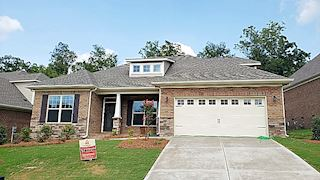 investment property - 712 Cherry Hills Pl, Rock Hill, SC 29730, York - main image