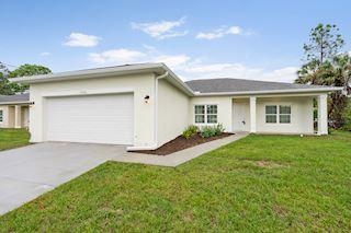 investment property - 2466 Altoona Ave, North Point, FL 34286, Sarasota - main image
