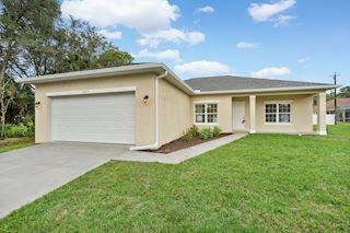 investment property - 2470 Altoona Ave, North Point, FL 34286, Sarasota - main image