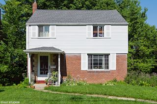 investment property - 624 Macfarlane Dr, Pittsburgh, PA 15235, Allegheny - main image