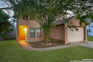 investment property - 9831 Chelsea Cir, Selma, TX 78154, Guadalupe - main image