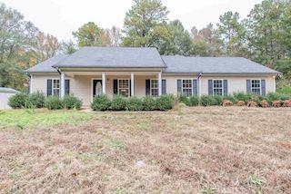 investment property - 10168 S Dinah Cir, Covington, GA 30014, Newton - main image