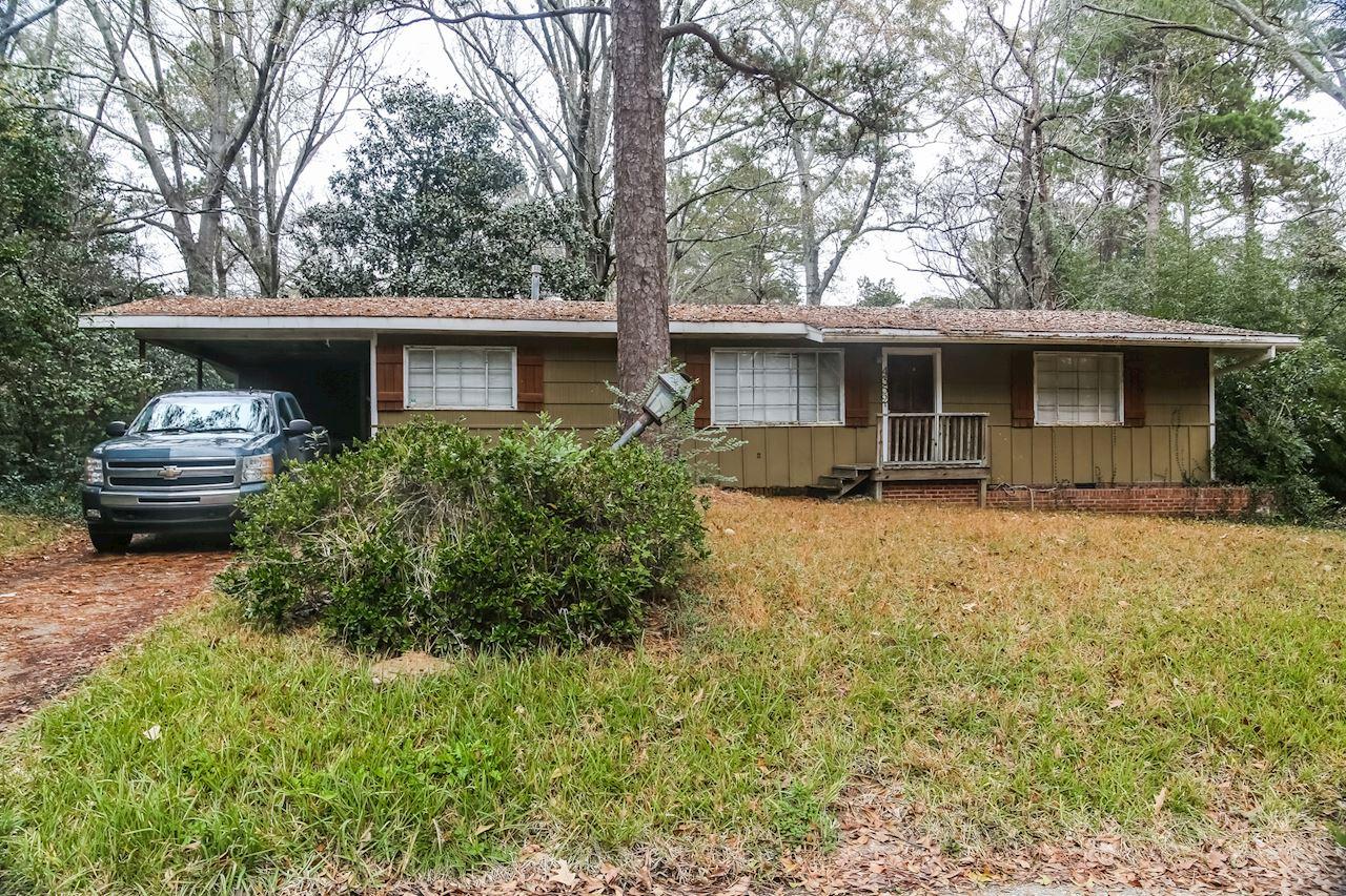 investment property - 4352 Ridgewood Cir, Jackson, MS 39211, Hinds - image 4