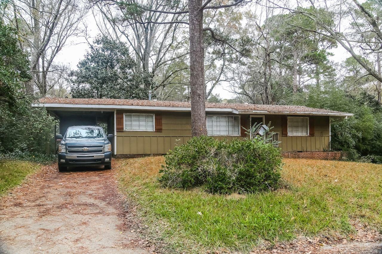 investment property - 4352 Ridgewood Cir, Jackson, MS 39211, Hinds - image 5