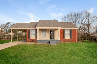 investment property - 344 E Shelby Dr, Memphis, TN 38109, Shelby - main image