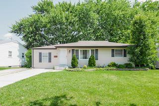 investment property - 655 Florland Dr, Florissant, MO 63031, Saint Louis - main image