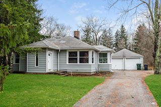 investment property - 27449 Emery Rd, Cleveland, OH 44128, Cuyahoga - main image