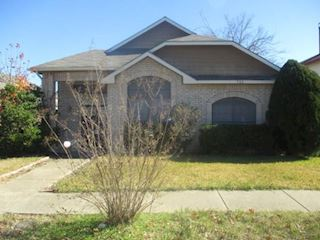 investment property - 700 Windsong, Mesquite, TX 75149, Dallas - main image