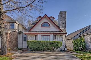 investment property - 930 Fairbanks Cir, Duncanville, TX 75137, Dallas - main image