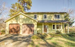 investment property - 4050 Keheley Glen Dr NE, Marietta, GA 30066, Cobb - main image