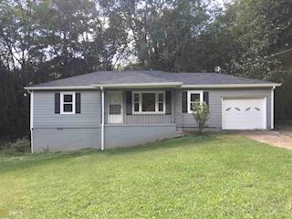 investment property - 1783 Nathan Ln, Austell, GA 30168, Cobb - main image