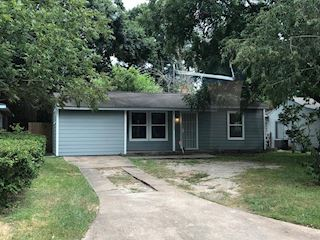 investment property - 8132 Garland St, Houston, TX 77017, Harris - main image
