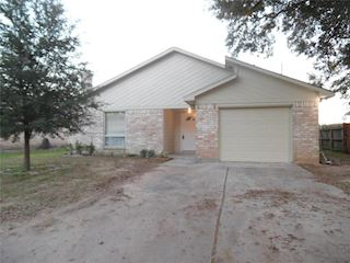 investment property - 1039 Sierra Shadows Dr, Katy, TX 77450, Harris - main image