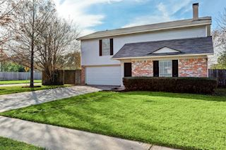investment property - 16103 Sugar Tree Dr, Houston, TX 77070, Harris - main image
