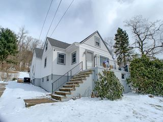 investment property - 417 Vogel Dr, New Kensington, PA 15068, Westmoreland - main image