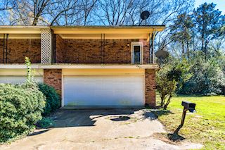 investment property - 589 Woodland Hills Pl, Jackson, MS 39216, Hinds - main image