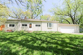 investment property - 6325 Kentucky Pl, Merrillville, IN 46410, Lake - main image