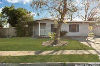 investment property - 6218 Cedar Valley Dr, San Antonio, TX 78242, Bexar - main image