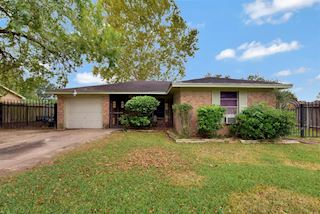 investment property - 8615 Easter St, Houston, TX 77088, Harris - main image