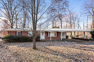 investment property - 3001 Farmington Dr, Greensboro, NC 27407, Guilford - main image