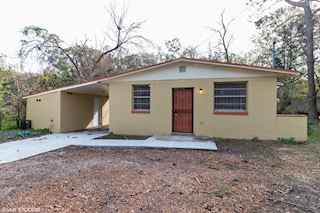 investment property - 1714 Rutledge Ave, Jacksonville, FL 32208, Duval - main image