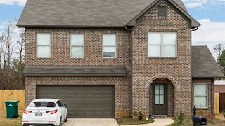investment property - 11555 Andrew Way, Tuscaloosa, AL 35405, Tuscaloosa - main image