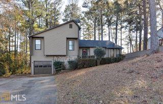 investment property - 3203 Plymouth Rock Dr, Douglasville, GA 30135, Douglas - main image