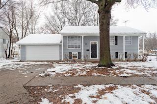 investment property - 8408 E 93rd Ter, Kansas City, MO 64138, Jackson - main image
