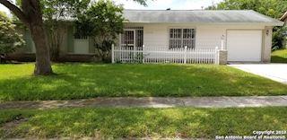 investment property - 6250 Elm Valley Dr, San Antonio, TX 78242, Bexar - main image