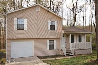 investment property - 630 Samples Ct, Lawrenceville, GA 30045, Gwinnett - main image