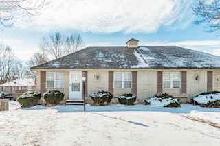investment property - 7809 E 87th St, Raytown, MO 64138, Jackson - main image
