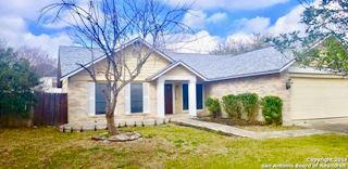 investment property - 6827 Highland Blf, San Antonio, TX 78233, Bexar - main image