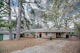 investment property - 103 Lovett Dr, Clinton, MS 39056, Hinds - main image