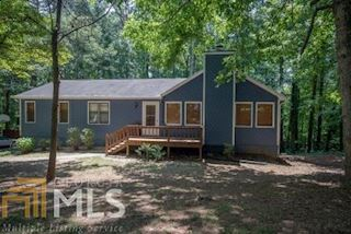 investment property - 126 Lynford Ln, Woodstock, GA 30189, Cherokee - main image