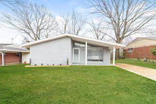 investment property - 3078 CAPRI ST, MEMPHIS, TN 38118, Shelby - main image
