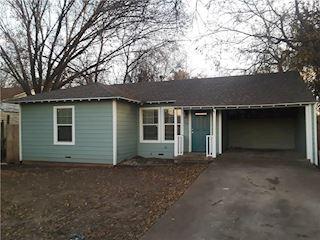 investment property - 9129 White Settlement Rd, White Settlement, TX 76108, Tarrant - main image