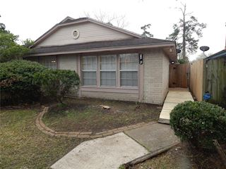 investment property - 5406 Rivergate Drive, Spring, TX 77373, Harris - main image