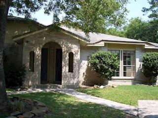 investment property - 3117 Oak Rock Cir, Spring, TX 77373, Harris - main image