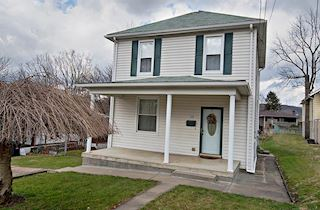 investment property - 339 Camp Ave, New Kensington, PA 15068, Westmoreland - main image