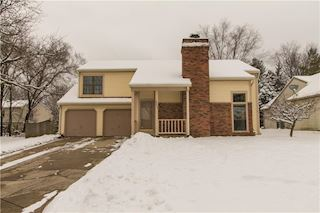 investment property - 6904 Caledonia Circle, Indianapolis, IN 46254, Marion - main image