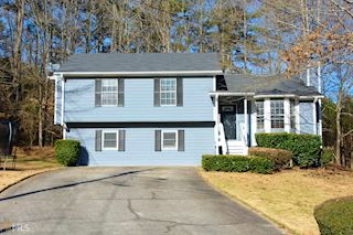investment property - 3904 Welham Green Ct, Douglasville, GA 30135, Douglas - main image