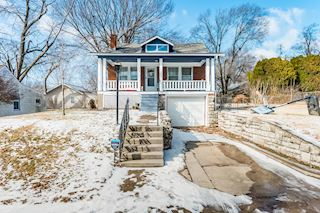 investment property - 7236 Agnes Ave, Kansas City, MO 64132, Jackson - main image