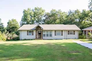 investment property - 2026 Parker Ranch Rd SE, Atlanta, GA 30316, Dekalb - main image