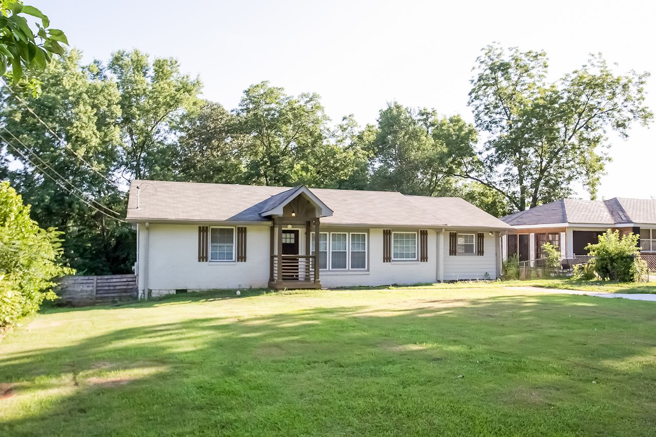 investment property - 2026 Parker Ranch Rd SE, Atlanta, GA 30316, Dekalb - image 2