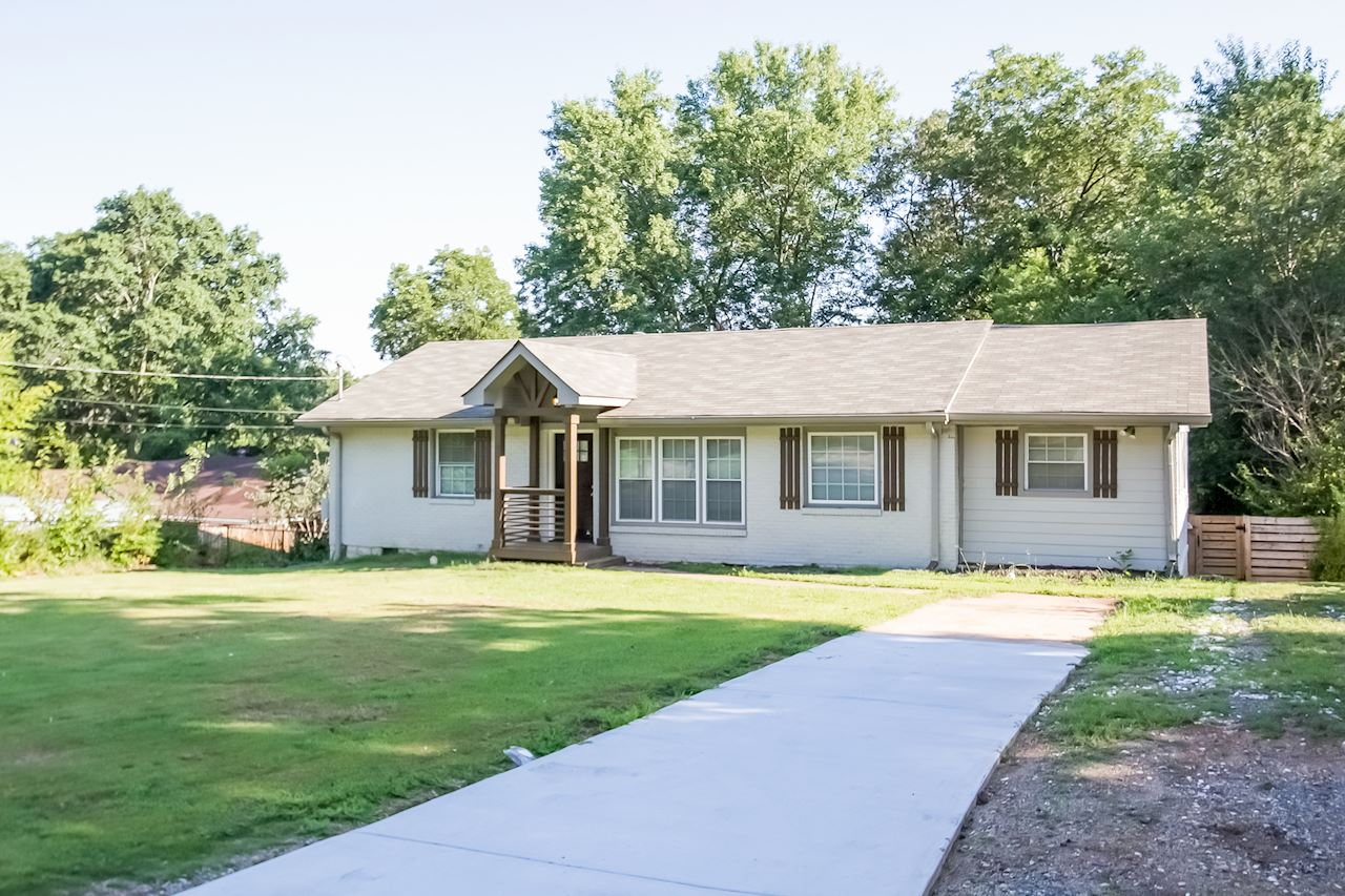 investment property - 2026 Parker Ranch Rd SE, Atlanta, GA 30316, Dekalb - image 1