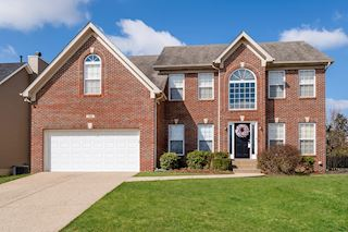 investment property - 106 Arlington Meadows Dr, Fisherville, KY 40023, Jefferson - main image